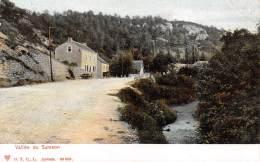Vallée Du Samson - Andenne