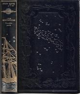 Jean De Bonnot - VERNE, Jules - L'Ile Mystérieuse, 1 (BE+) - Books, Magazines, Comics
