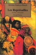 Rivages/Fantasy - RUSCH, Kristine K. - Les Représailles (TBE+) - Books, Magazines, Comics