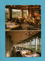 14 Calvados Herouville Saint Clair Hotel Restaurant Esperance - Herouville Saint Clair