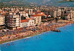 72661972 Borghetto Santo Spirito Liguria Fliegeraufnahme Savona - Italy