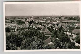 42670696 Offenburg Panorama Blick Ueber Die Oststadt Offenburg - Offenburg