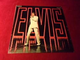 ELVIS  PRESLEY   ° FROM HIS NBC TV SPECIAL - Vinyl Records