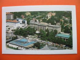 PORTOROZ(Istra).HOTELI PALACE - Slovenia