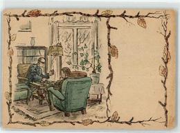 52769184 - Colditz, W. Brettspiel - Autres Illustrateurs