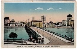 Recife Pernambuco - Recife