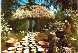 Amérique - Colombie Bogota - Monserrate - Aldea Indigena - Colombia