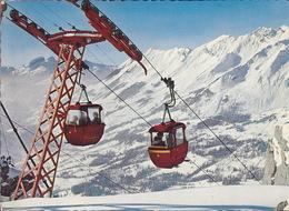 CPSM - LES DIABLERETS - Perle Des Alpes - Suisse - GF.2200 - Altri
