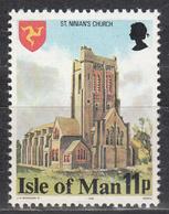 ISLE OF MAN     SCOTT NO. 120      MNH     YEAR  1978 - Isle Of Man