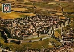 CPSM Carcassonne         L2584 - Carcassonne