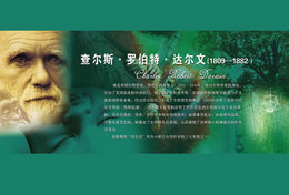 [T31-015 ] Charles Robert Darwin Naturalist, Geologist  Biologist, China Pre-stamped Card, Postal Stationery - Famous People