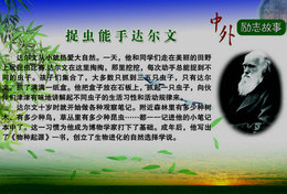 [T31-016 ] Charles Robert Darwin Naturalist, Geologist  Biologist, China Pre-stamped Card, Postal Stationery - Famous People