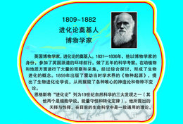 [T31-024 ] Charles Robert Darwin Naturalist, Geologist  Biologist, China Pre-stamped Card, Postal Stationery - Famous People