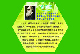 [T31-026 ] Charles Robert Darwin Naturalist, Geologist  Biologist, China Pre-stamped Card, Postal Stationery - Famous People