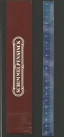SCHIMMELPENNINCK ( TABAK TABAC CIGARS CIGARES ) - Marque-Pages
