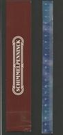SCHIMMELPENNINCK ( TABAK TABAC CIGARS CIGARES ) - Bookmarks