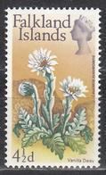 FALKLAND ISLANDS     SCOTT NO. 171   MINT HINGED    YEAR  1968 - Falkland Islands