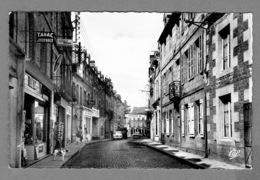 61- La Ferte Mace - Rue D'hautvie - La Ferte Mace