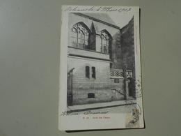 LOIRET ORLEANS  SALLE DES THESES - Orleans