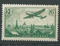 France -  Aerien  Yvert N°  8 *  - Pa13029 - Luchtpost