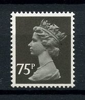 Gd Bretagne 1979 N° 908a ** Neufs MNH Superbes Cote 7.50 €  Elizabeth II - Unused Stamps