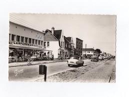 Stella Plage Boulevard Ed Labrasse - Other Municipalities