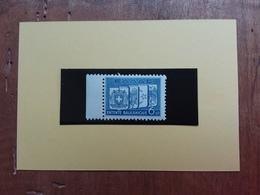 GRECIA - Intesa Balcanica N. 438 Nuovo ** + Spese Postali - Grecia