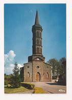 ( 31 ) BRAX L'Eglise - France
