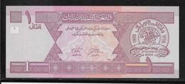 Afghanistan - 1 Afghanis - Pick N° 64 - NEUF - Afghanistan