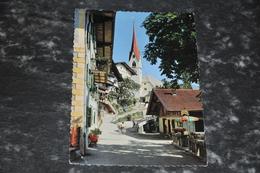 2105   Hippach, Zillertal, Christlwirt, Tirol - Österreich