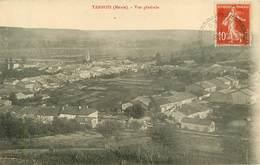 Dép 55 - Tannois - Vue Générale - état - Other Municipalities