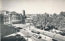 BILBAO - 1959 , Arenal Und Theater - Non Classés