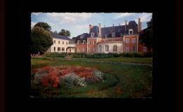 49 - LE LOUROUX-BECONNAIS - Maison De Convalescence - Le Louroux Beconnais