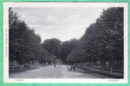 APELDOORN - LOCLAAN - Apeldoorn
