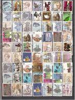 BEGIQUE Lot 696 - Stamps