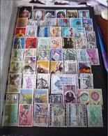 BEGIQUE Lot 697 - Stamps