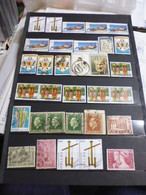 GRECE Lot 704 - Stamps