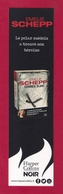 Marque Page.  Harper Collins éditions. - Bookmarks