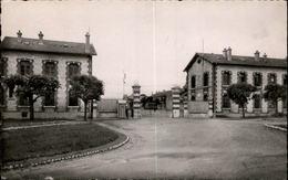 95 - PONTOISE - Caserne - Pontoise
