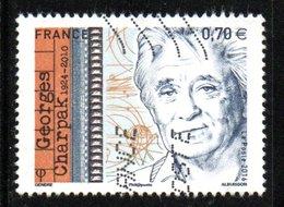 N° 5034 - 2016 - France
