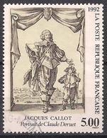 Frankreich  (1992)  Mi.Nr.  2906  Gest. / Used  (2el17) - Frankreich