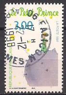 Frankreich  (1998)  Mi.Nr.  3318  Gest. / Used  (2el20) - Frankreich