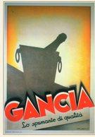 Museo Gancia Canelli - Gross, Gancia - - Museos
