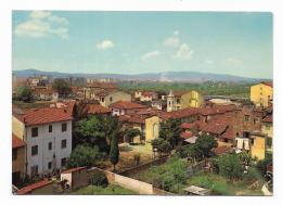 PONTE A GREVE - PANORAMA - NV FG - Firenze