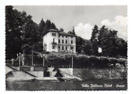 21771-LE-ITALIE-Villa Bellevue Hôtel-Direction Speranza-Hôtel Du Lac-Stresa - Italia