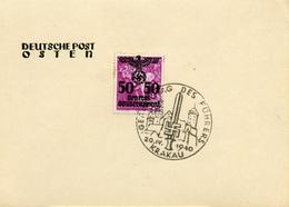 (Lo1938) Blatt  Generalgouvernement SSt. Krakau - Deutschland