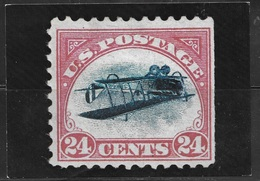 Smithsonian, Stamp, Inverted Jenny, Unused - Stamps (pictures)