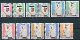 (TV00663) Quatar  1996  Stamps - Qatar