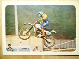 Ktm 250 - Motociclismo