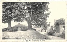 Filot NA1: Les Tilleuls Sur Le Batty - Hamoir